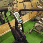 bicicleta Ion Air