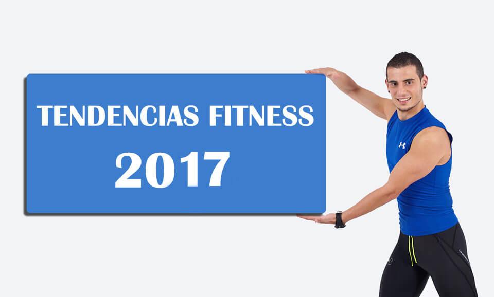 tendencias fitness 2017