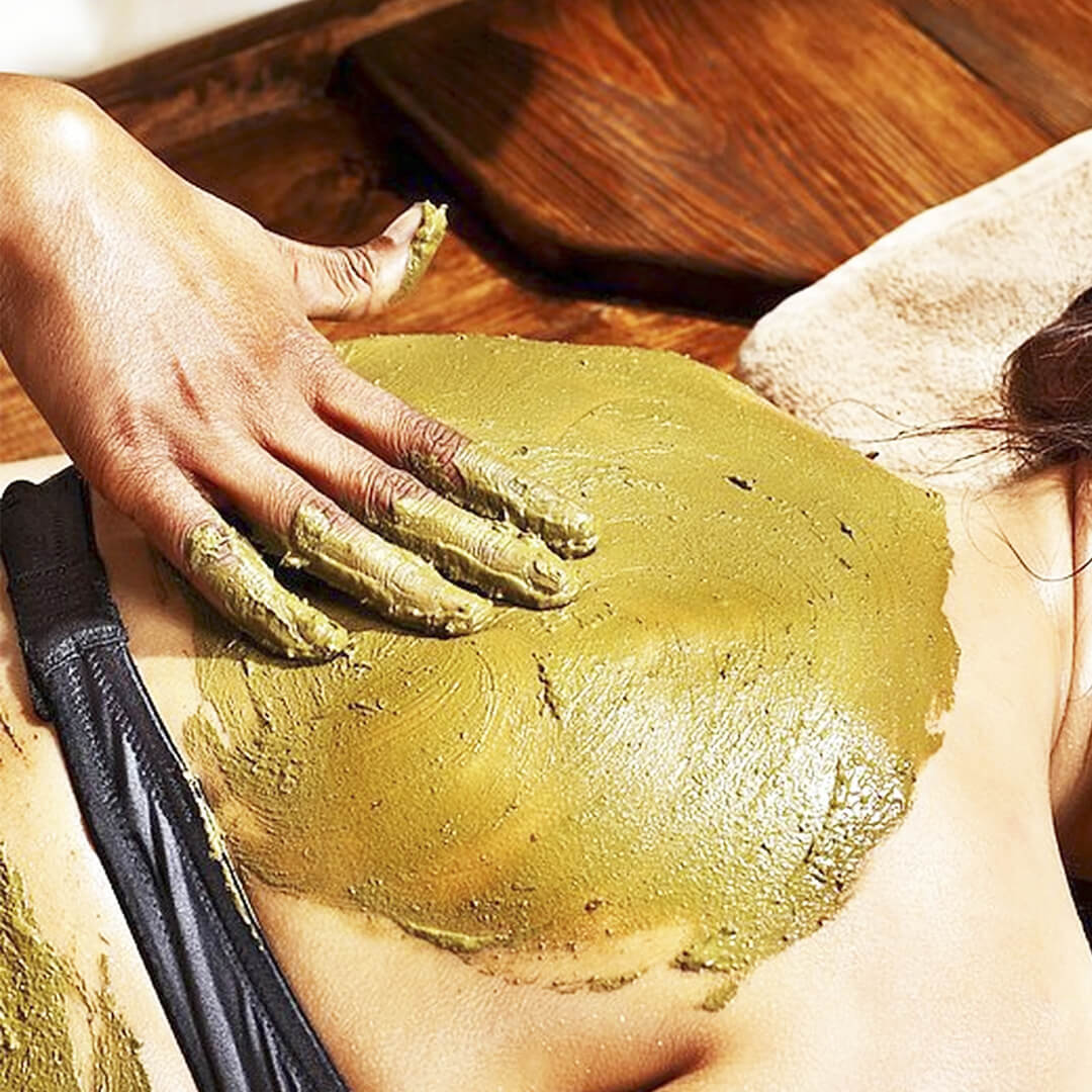 masaje reductor para bajar grasa