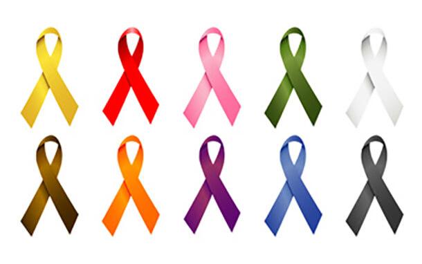 reducir riesgo de cáncer