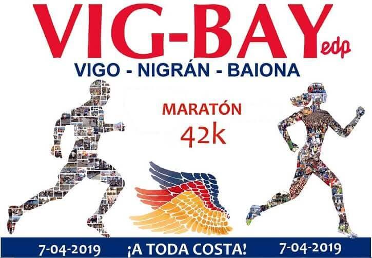 maraton-vig-bay