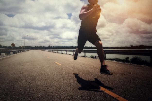 entrenamiento activar metabolismo